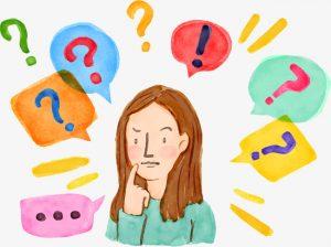 preguntas estudiar traducción